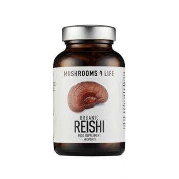Reishi_paddenstoel